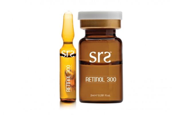 SRS™ Retinol 300