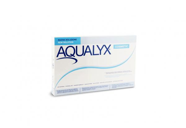 Aqualyx Fett weg Spritze Lipoyse Fettwegspritze online kaufen