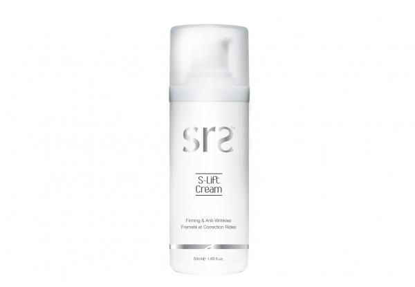 SRS™ S-Lift Cream