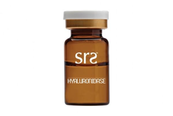 SRS Hyaluronidase