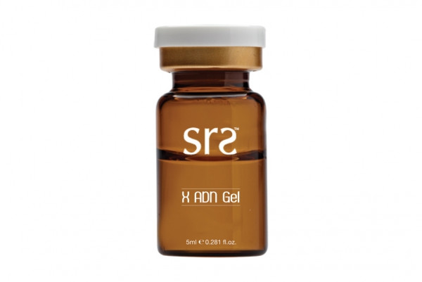 SRS™ X-ADN