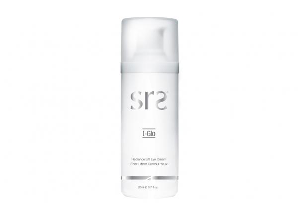SRS™ I-Glo Lift Eye Cream